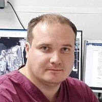 Врач рентгенолог ООО «Клиника Парацельс МРТ/УЗИ/Мед.анализы»