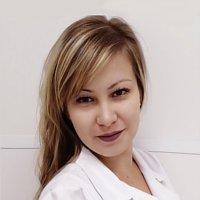 Кейтеринг и клининговая служба ООО «Клиника Парацельс МРТ/УЗИ/Мед.анализы»