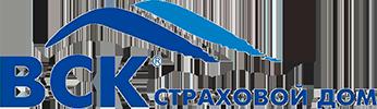 Оренбургский филиал САО «ВСК»