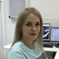 Лаборант ООО «Клиника Парацельс МРТ/УЗИ/Мед.анализы»