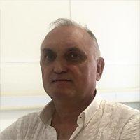 Профессор, врач невролог ООО «Клиника Парацельс МРТ/УЗИ/Мед.анализы»